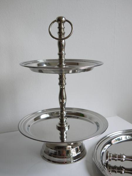vaningsfat-silver-2-vaningar-1