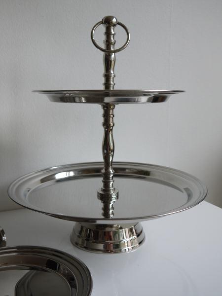 vaningsfat-silver-2-vaningar