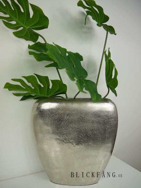 vas-silver-ruff