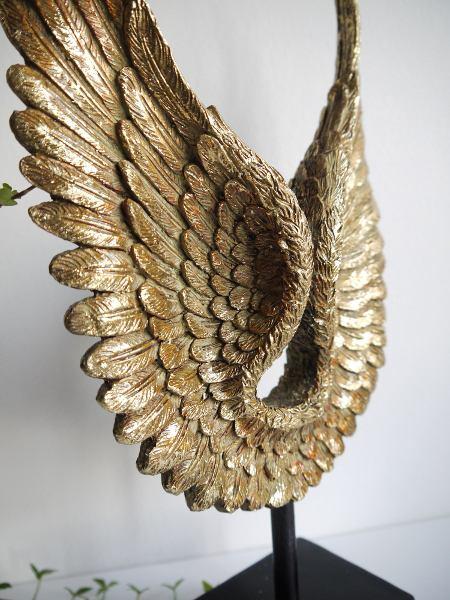 vinge-guld