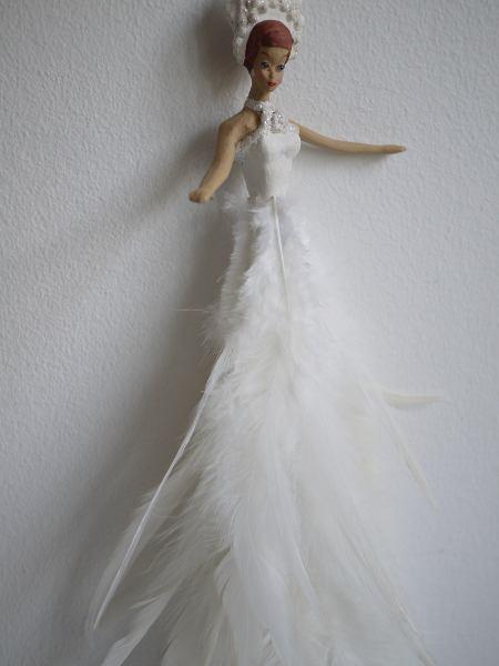 vit-ballerina-att-hanga