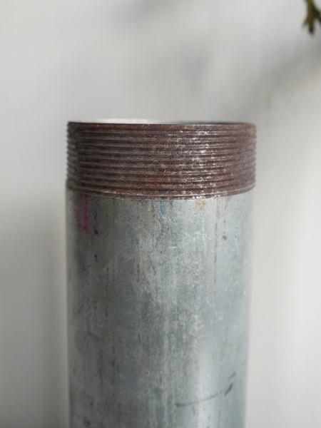 P1270026