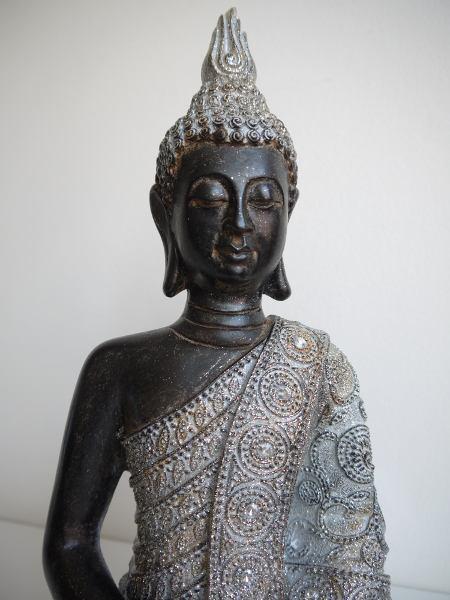 buddha-brun-silver