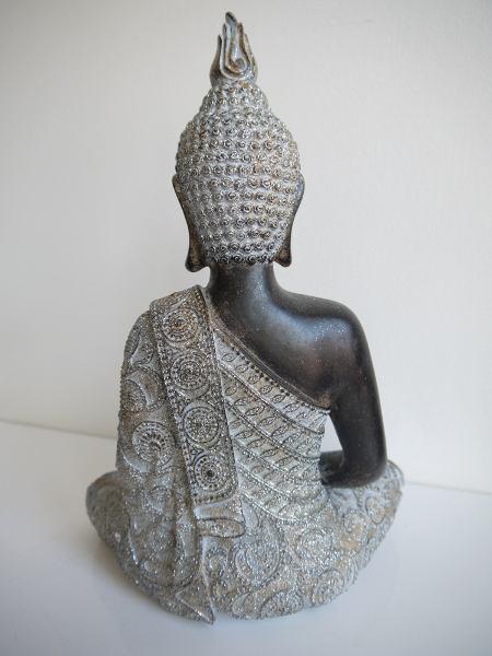 buddha-silver-brun
