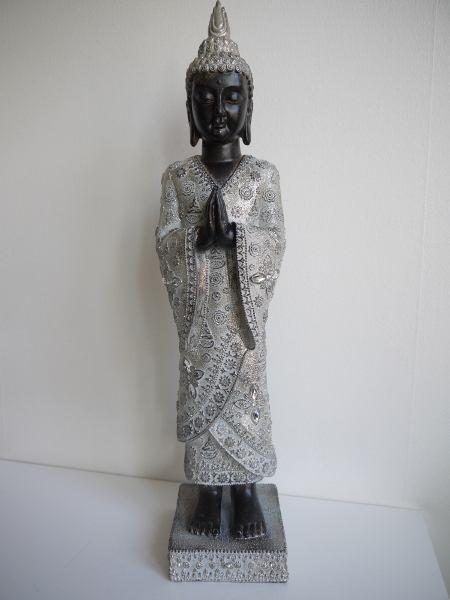 buddha-sta