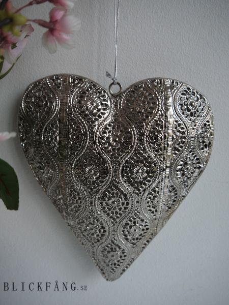 häng-hjärta