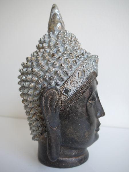 huvud-buddha