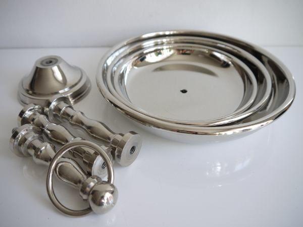 kakfat-i-silver