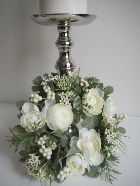 manschett-vita-blommor