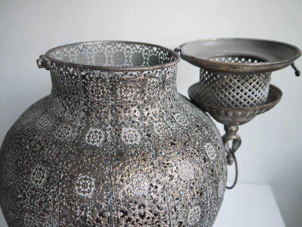 orientalisk-lykta