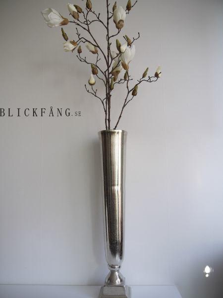 Ruff-hog-vas-i-silver-metall
