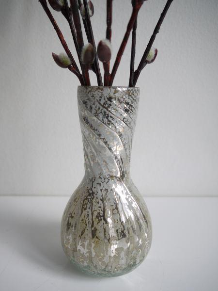 silver-glasvas