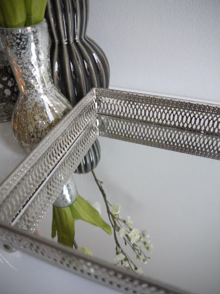 spegelbricka-silver