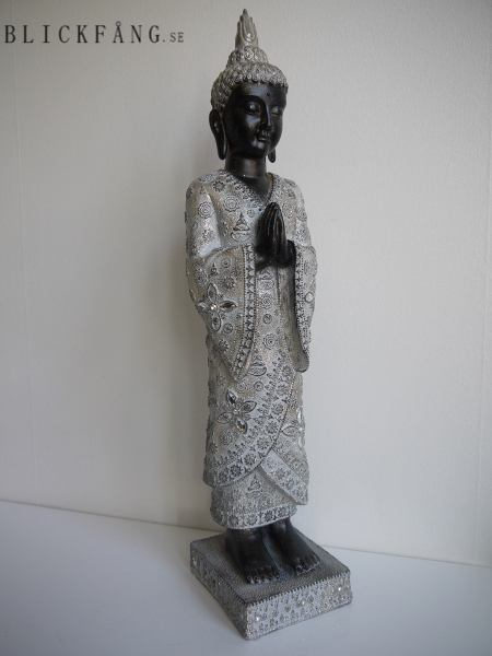 staende-brun-buddha