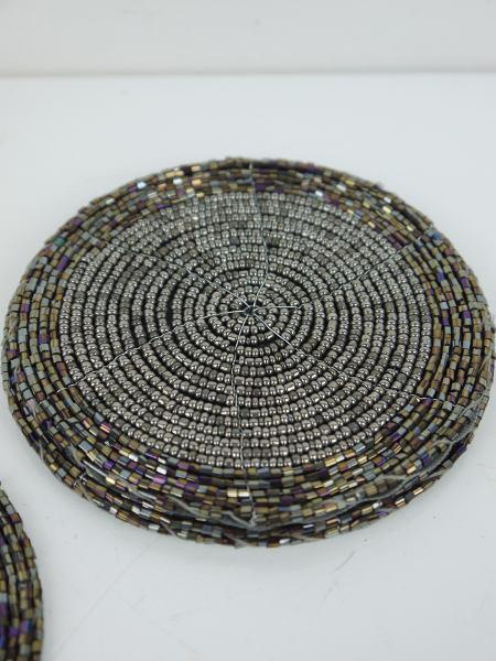 underlagg-till-glas-silver