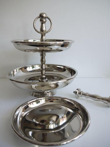 vaningsfat-i-silver