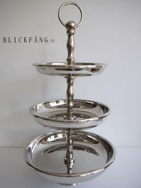 vaningsfat-silver