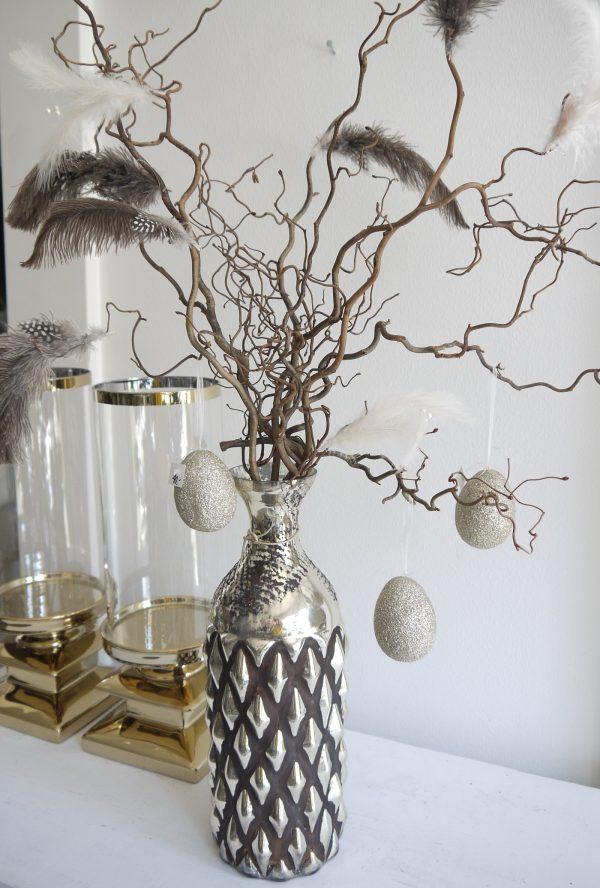 Paskfjädrar-natur-bruna-3