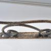 Vaggkrok-antik-guld-metall-1