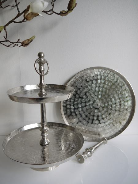 kakfat-silver