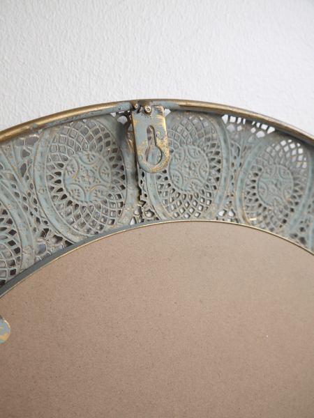 lampett-med-spegel