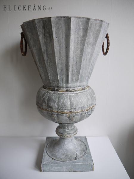 metallurna-pa-fot