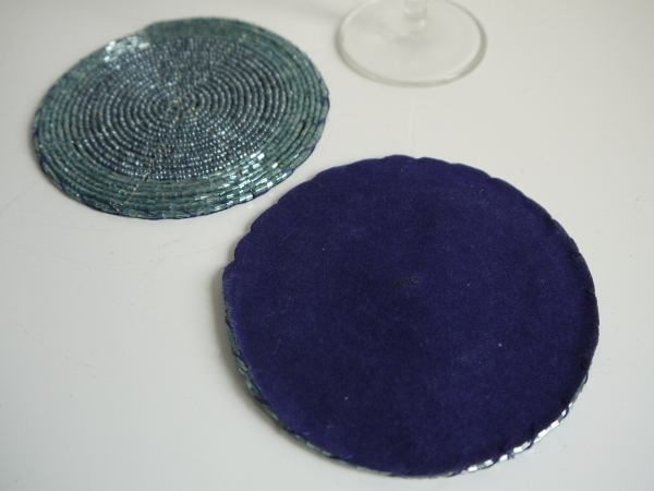 parlunderlagg-glas