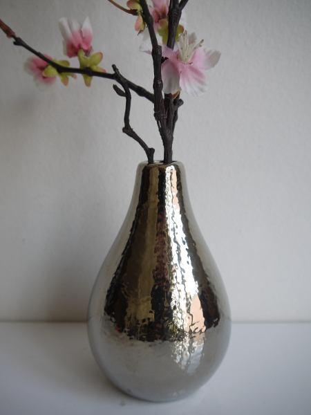silver-vas