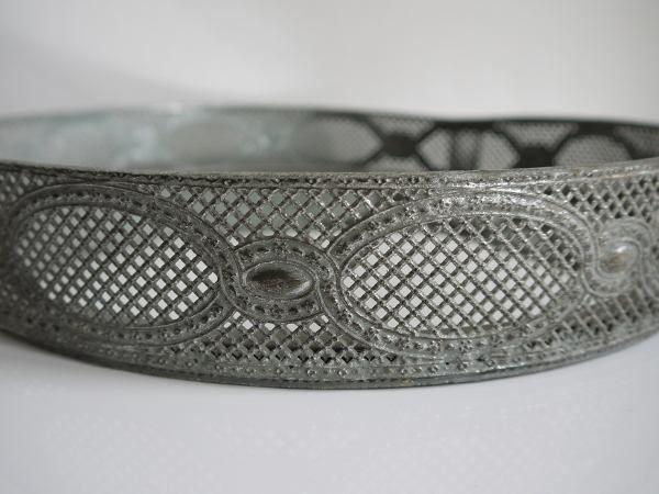 spegelfat-metallkant