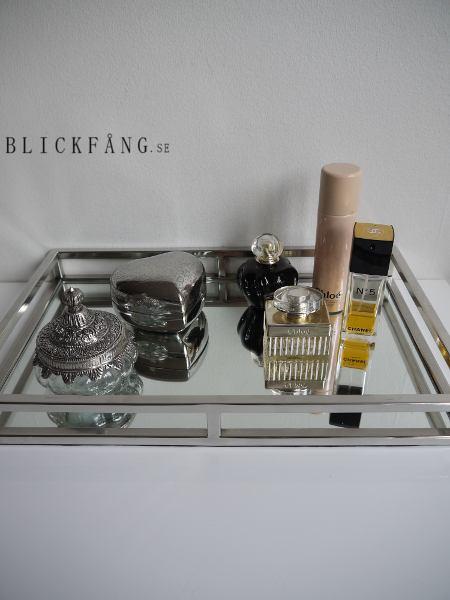 stalbricka-spegel