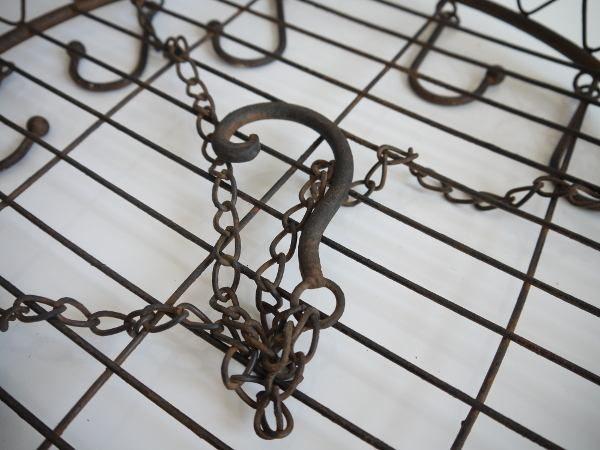 upphangningskorg-metall