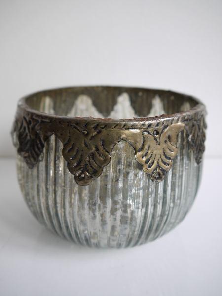 antik-glasskal