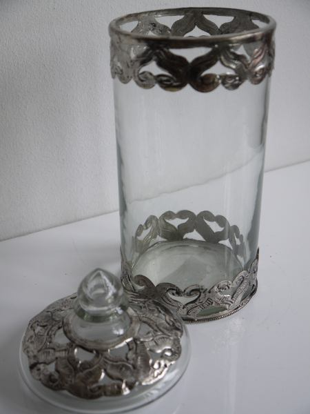 burk-rund-silver