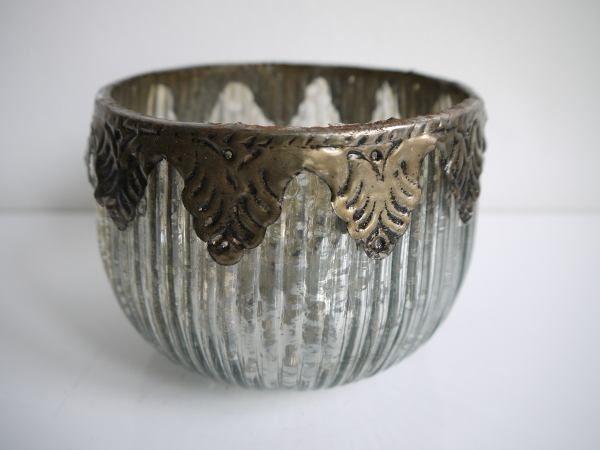 glasskal-antik