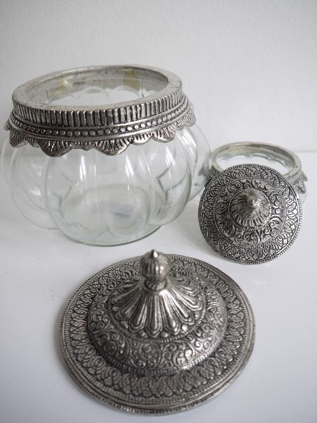 glasskal-med-silverlock
