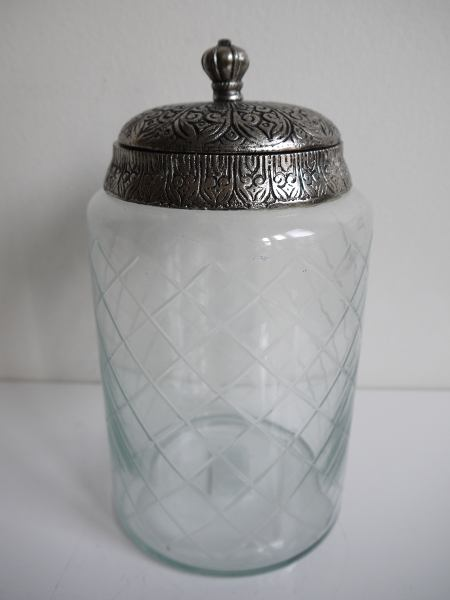 glasskal