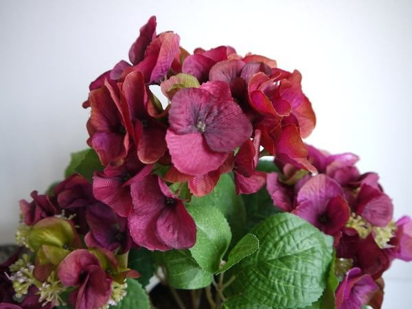 konstgjord-hortensia
