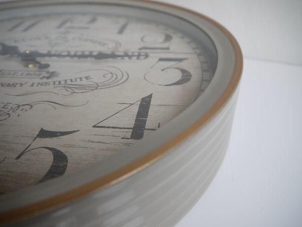 kramfargad-klocka