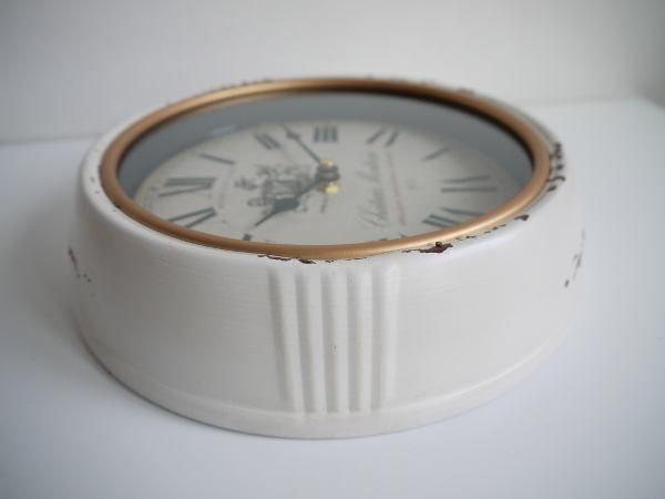 lantlig-stil-klocka