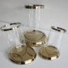ljuslykta-guld-med-glascylinder-1