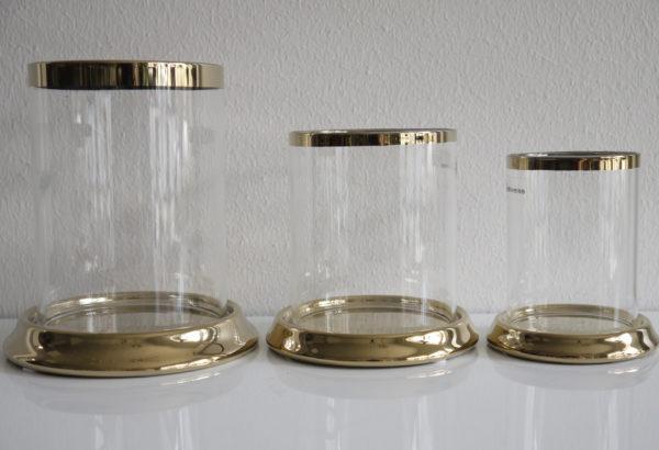 ljuslykta-guld-med-glascylinder-2