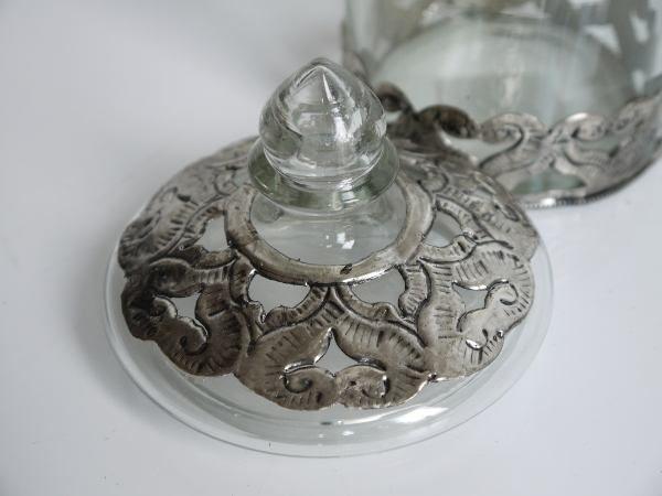 rund-burk-silver