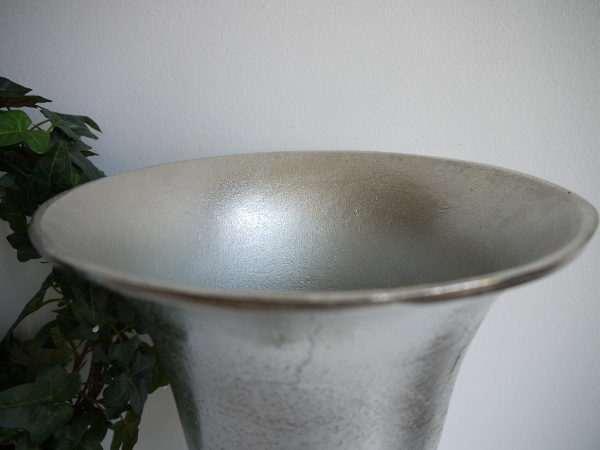 ruff-kruka-matt-silver