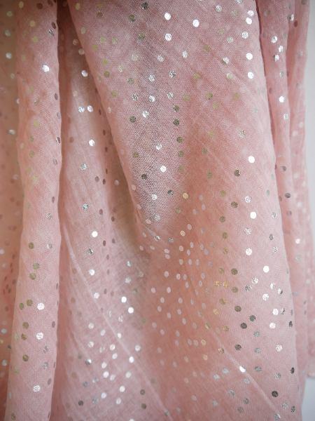scarf-i-rosa
