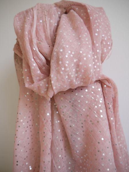 scarf-rosa