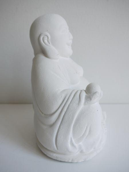 buddha-vit