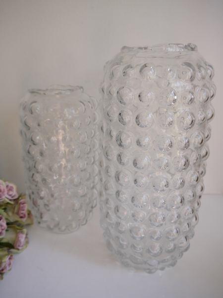 knottrig-vas-glas