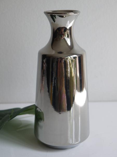 vas-silver