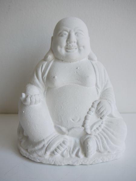 vit-buddha