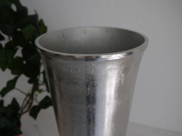 kruka silver